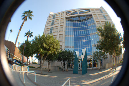 Riverside county jail is located at 4000 orange street riverside ca